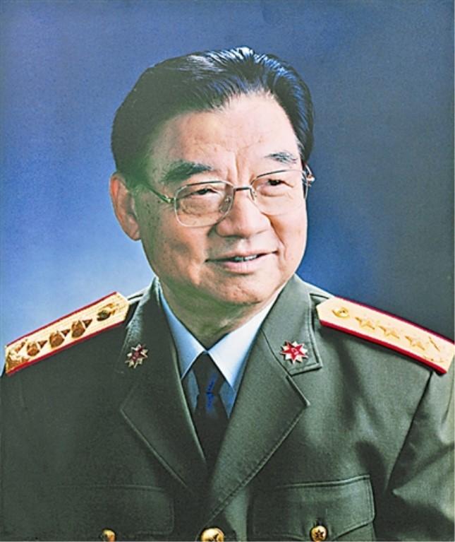 周克玉上将.jpg