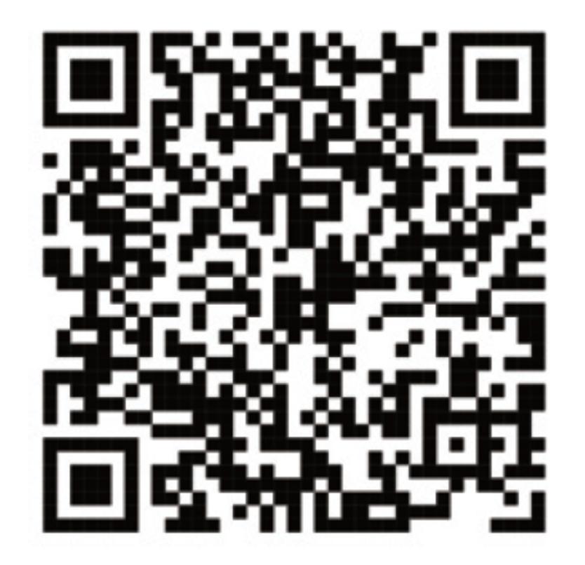 微信图片_20200523120611.png