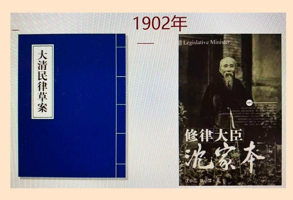 1902_副本.jpg