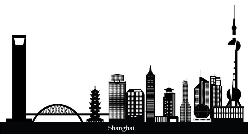 上海8.jpg