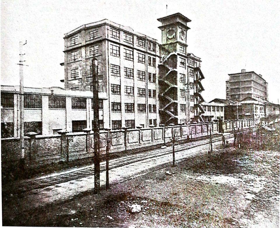 福新第八面粉厂.jpg