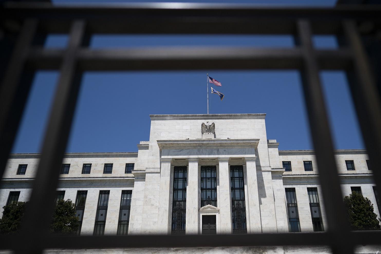 (国际)(5)美联储维持联邦基金利率目标(3952249)-20200730221928.JPG