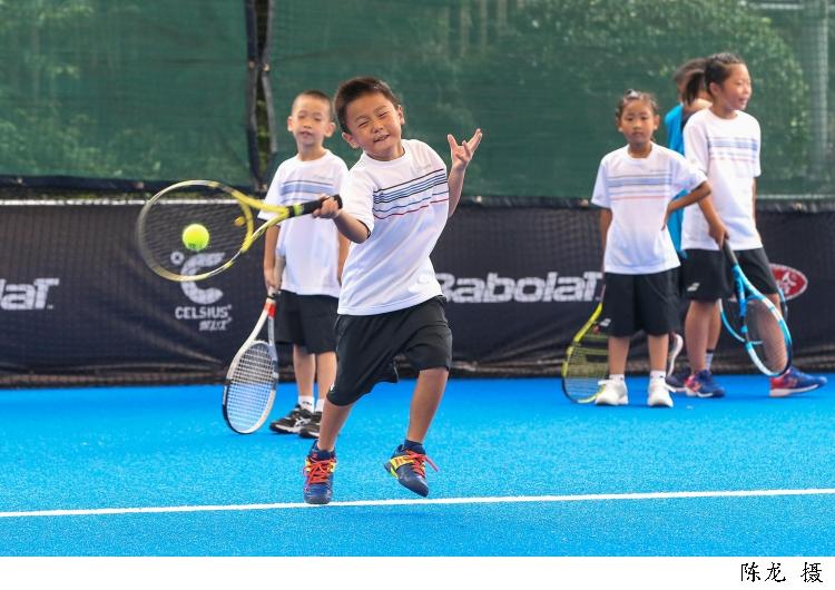 88网球.jpg