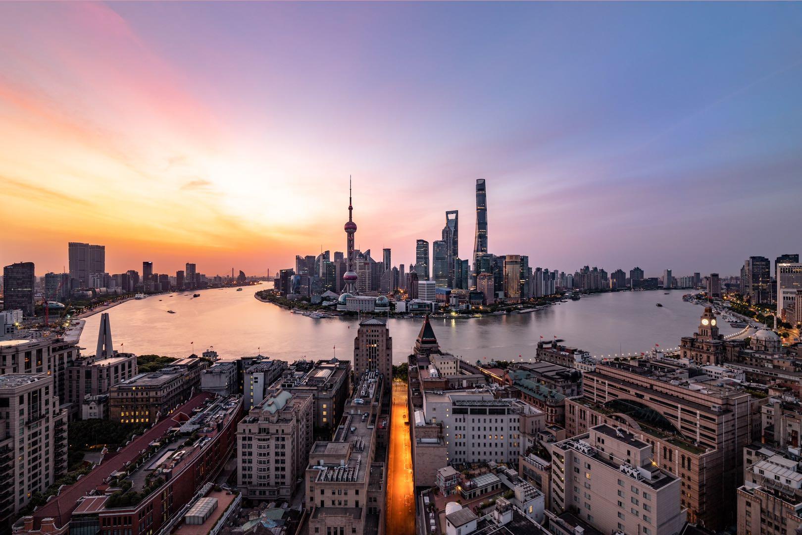 上海44范家乐.jpg