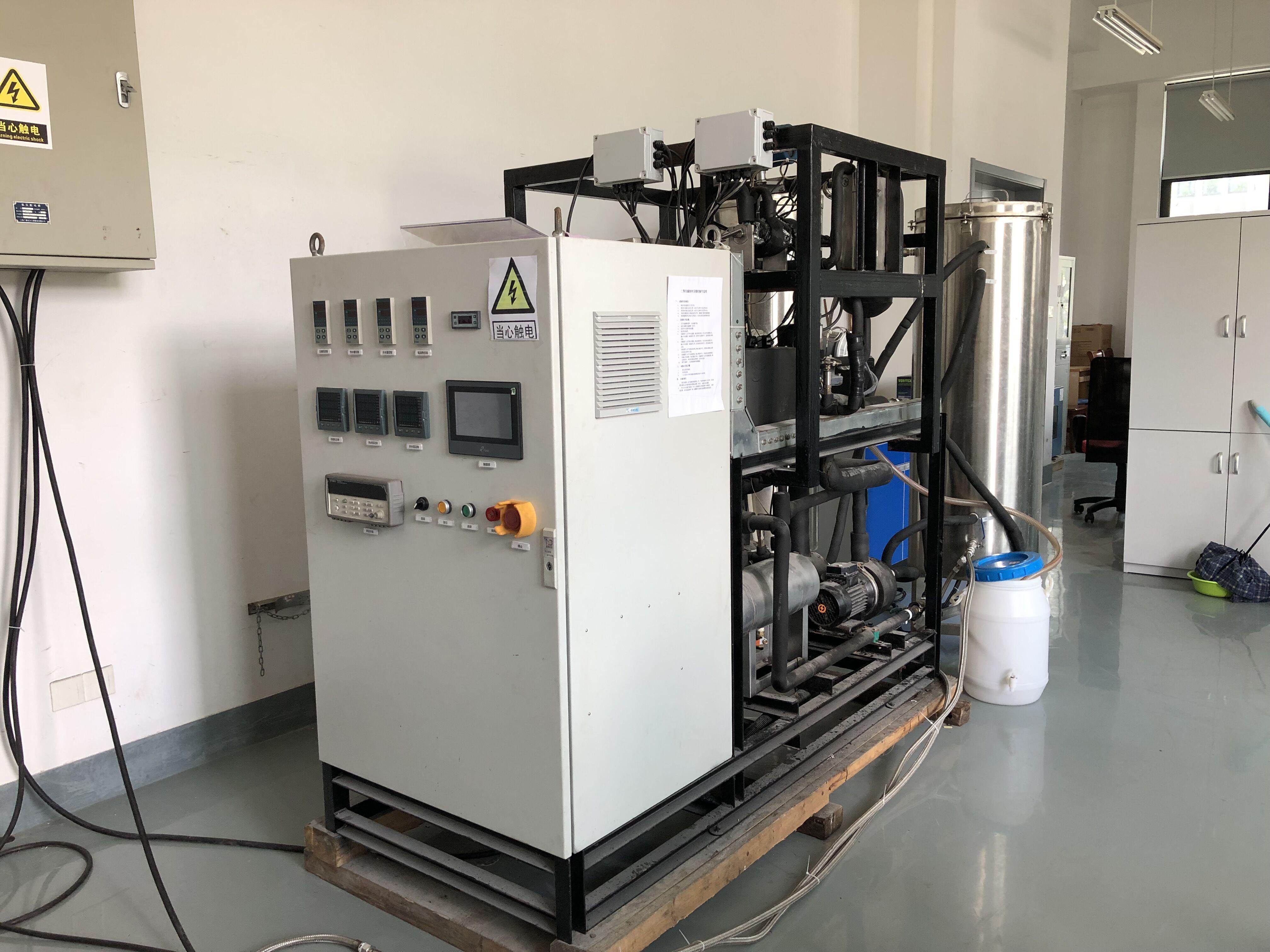 上海电力大学-图2喷射式跨临界CO2热泵双模式储能实验系统(学校提供).jpg