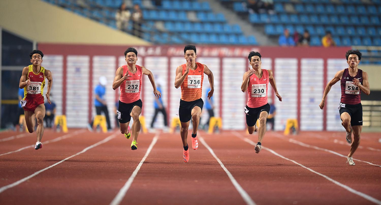 (体育)(3)田径——全国锦标赛:男子1(4089143)-20200915215324.JPG