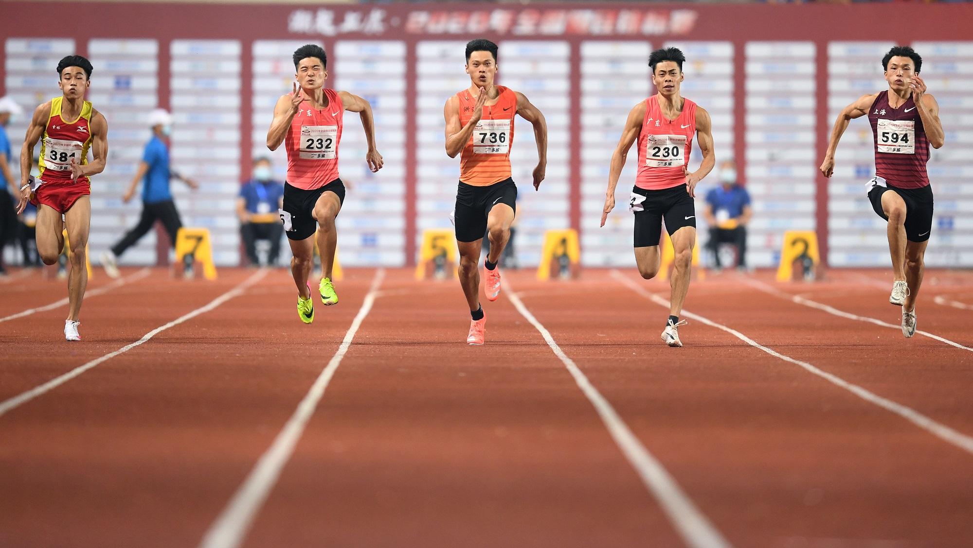(体育)(1)田径——全国锦标赛:男子1(4105181)-20200921013110.JPG