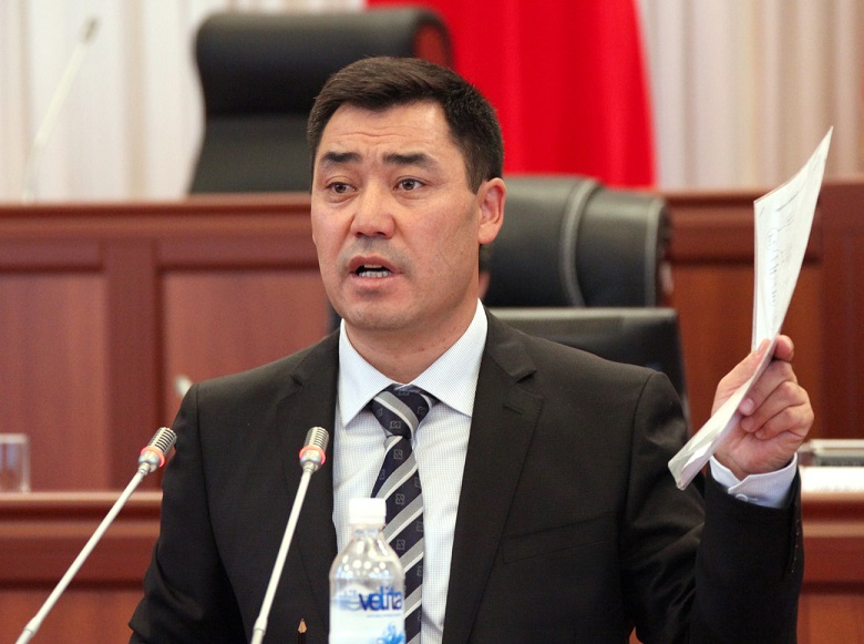 (国际)吉尔吉斯斯坦议会批准扎帕罗夫出任(4155318)-20201015221245.JPG