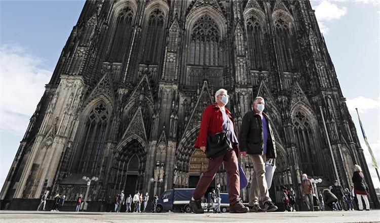 (外代一线)(3)德国较前一日新增新冠确(4191208)-20201024020343.JPG