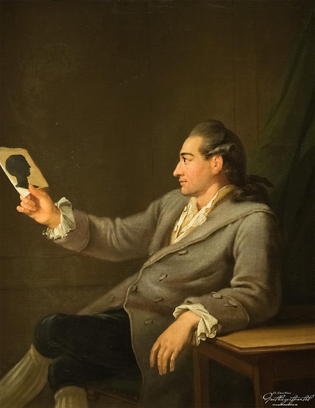 素材三梅尔乔克劳斯油画作品歌德1775-1776藏于魏玛古典基金会.jpg