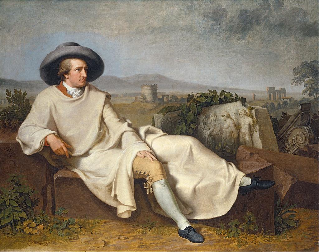 素材一蒂施拜因名作歌德在罗马平原 (1).jpg