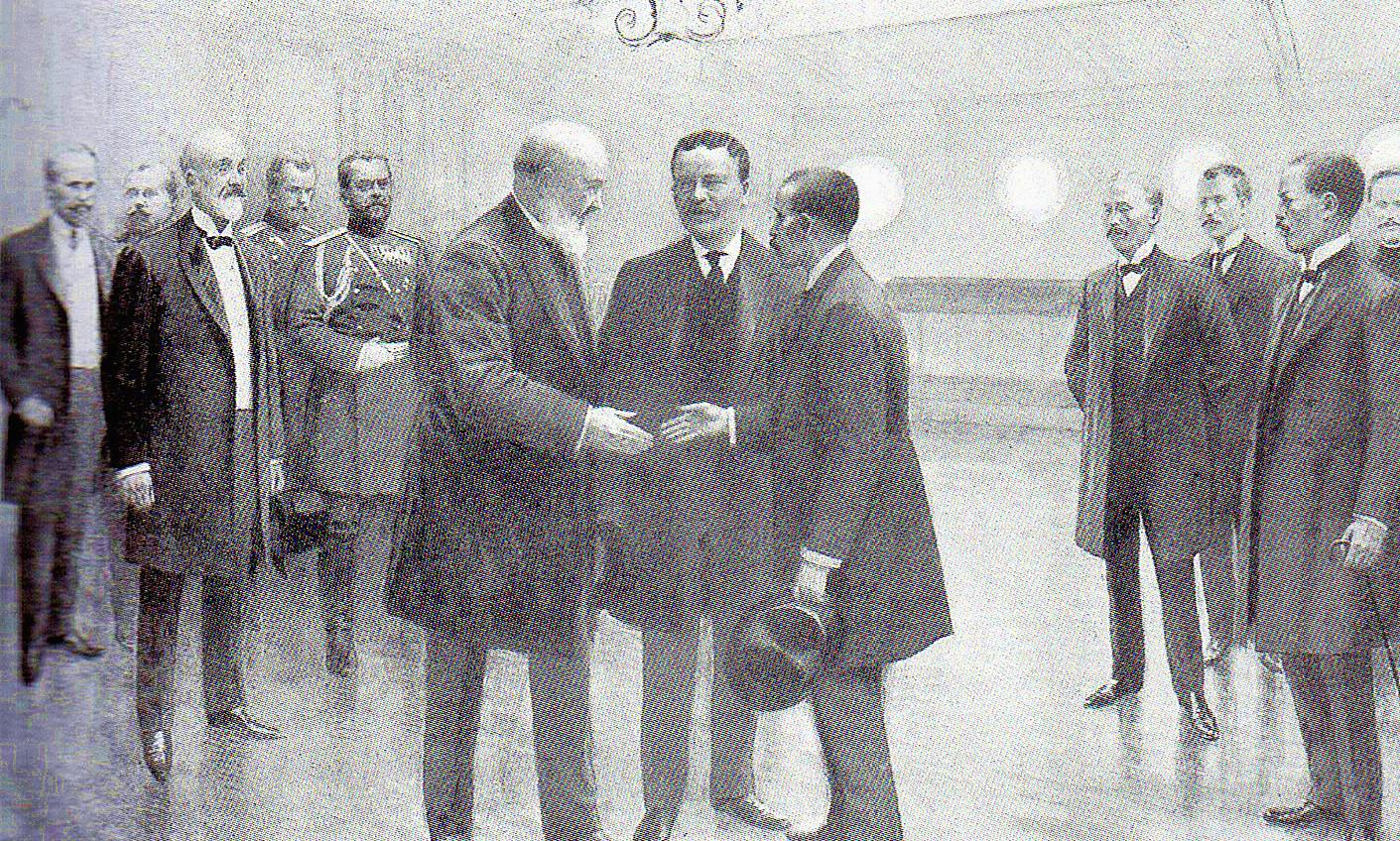 在结束日俄战争的朴茨茅斯和会上(签).jpg