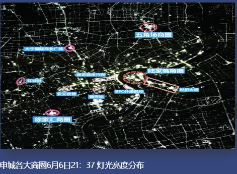 微信图片_20201120213812.png