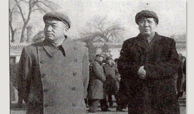 毛泽东与彭德怀750.jpg