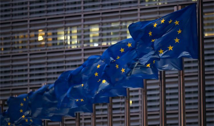 (国际)(3)英国与欧盟就双方未来关系达(4367525)-20201225221426.JPG