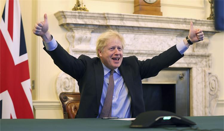 (国际)(6)英国与欧盟就双方未来关系达(4367779)-20201225221702.JPG