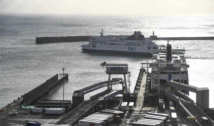 (外代二线)(10)多佛港重新开放(4368459)-20201225221720.JPG
