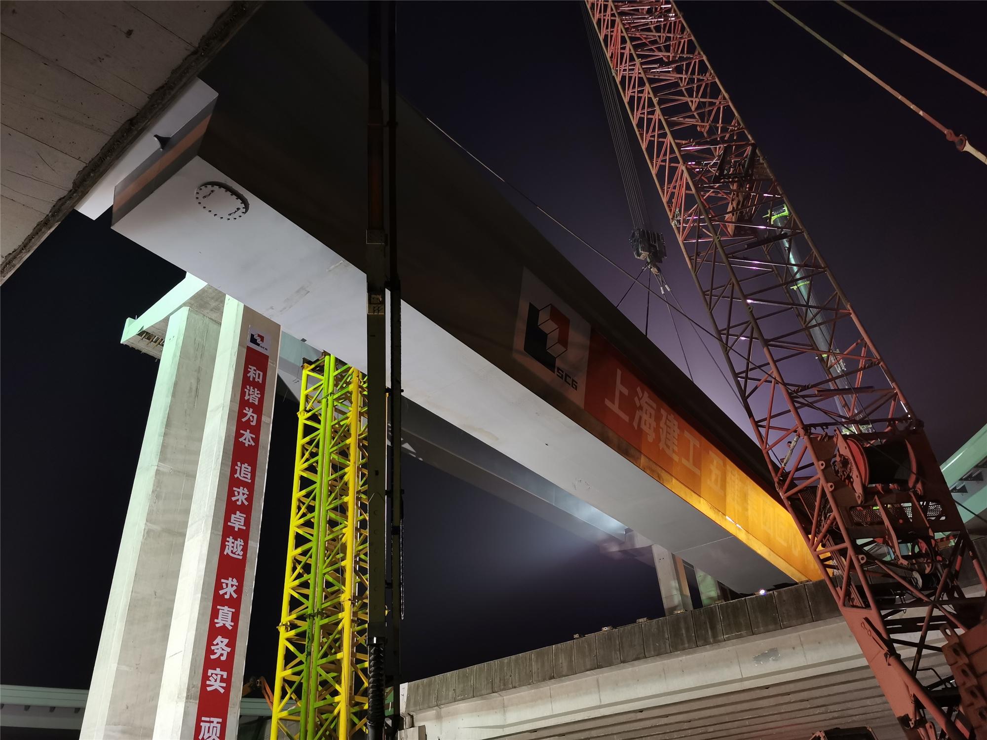 横跨G15_副本.jpg