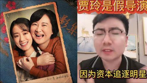 src=http___puui_qpic_cn_qqvideo_ori_0_s3229u2djpi_496_280_0&refer=http___puui_qpic.jpg