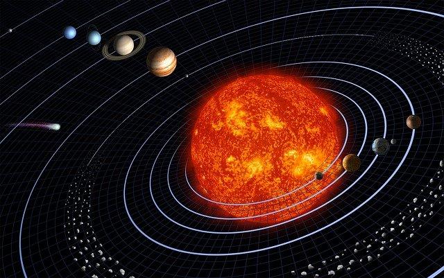 solar-system-11111_640.jpg