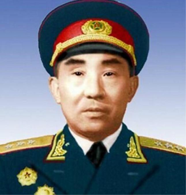 开国上将李聚奎.jpg