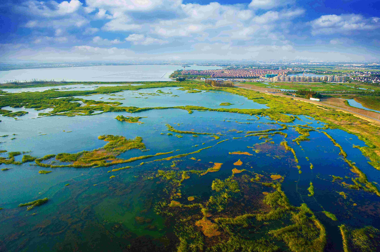 淀山湖.jpg