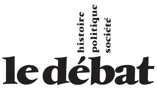 logo_ledebat22.jpg