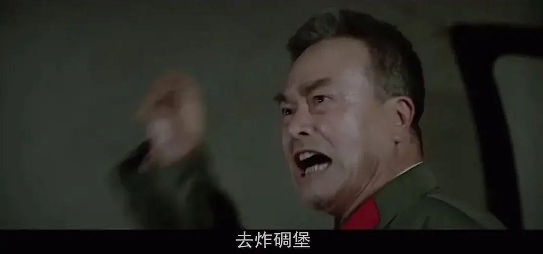 刘七.jpg