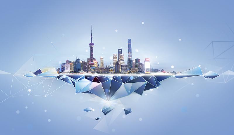 上海6.jpg