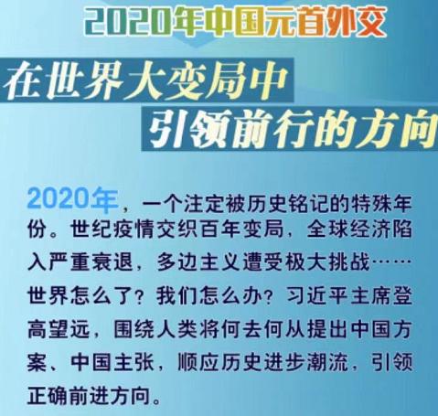 微信截图_20210526182556.png