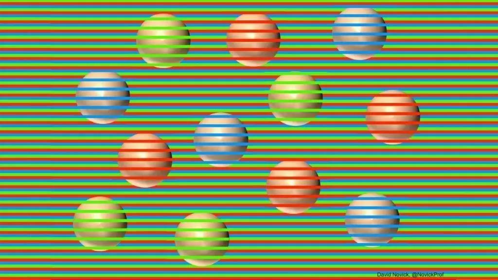 微信图片_20210607211248.jpg