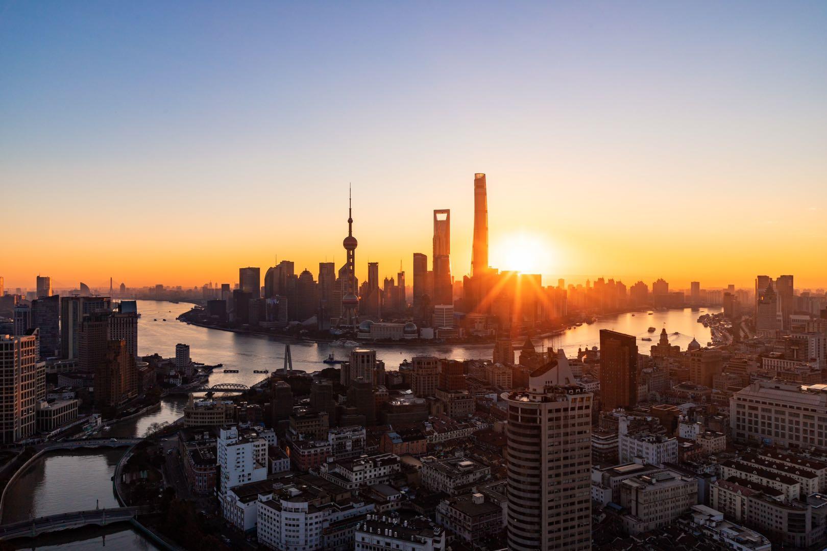 上海33范家乐.jpg
