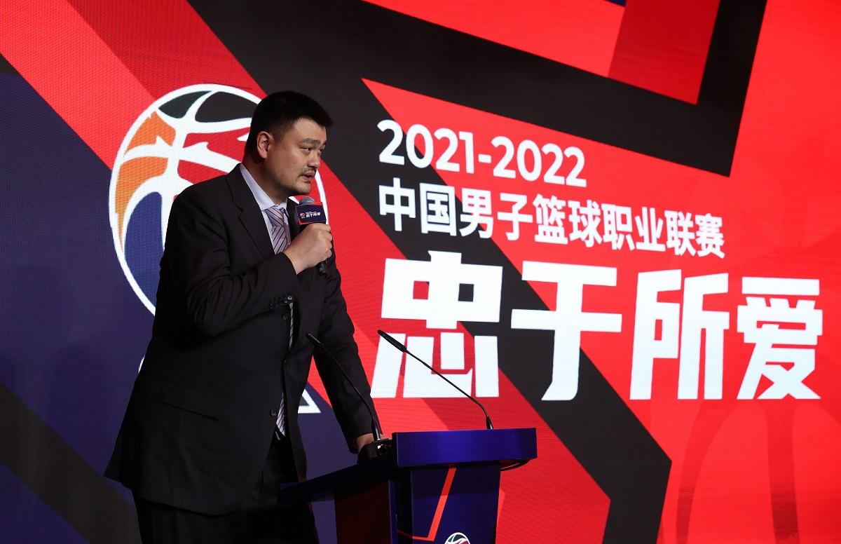 篮球——CBA新赛季新闻发-FZ00035072909.jpg