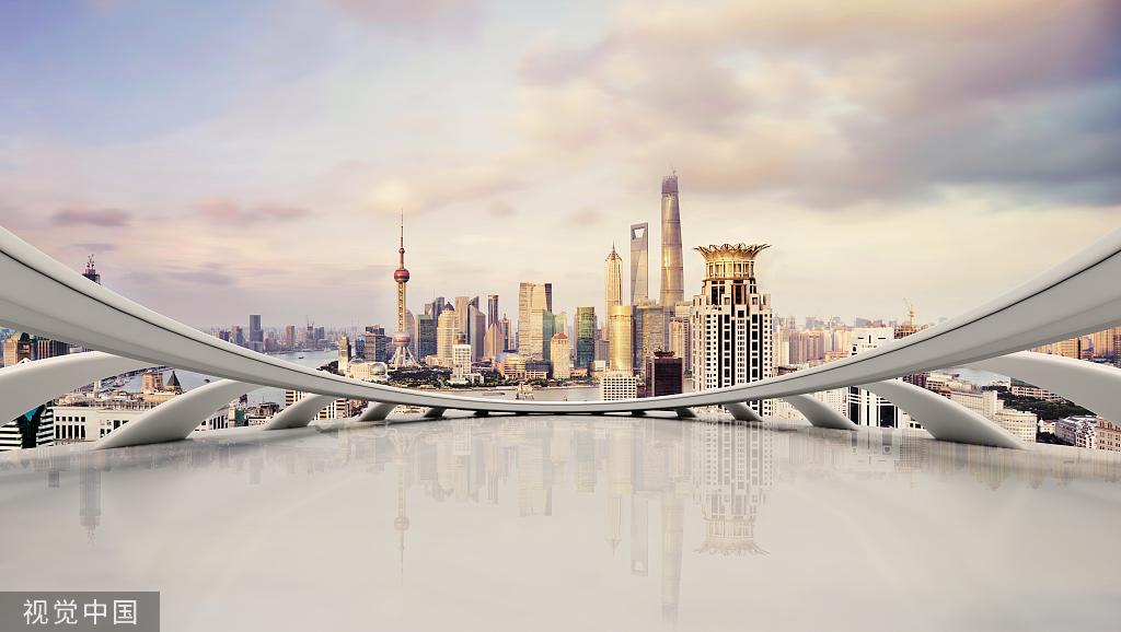 上海发展.jpg