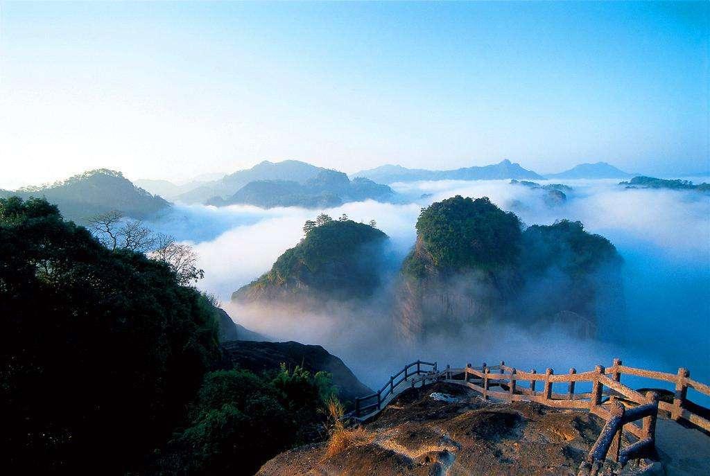 武夷山.jpg