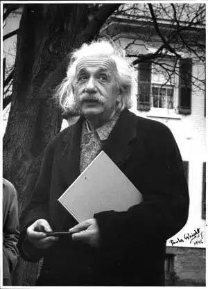 爱因斯坦.png