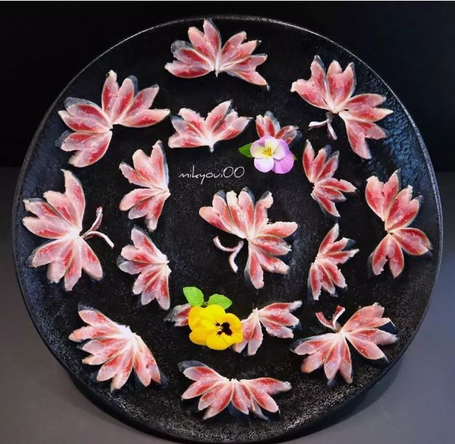 花瓣.JPG