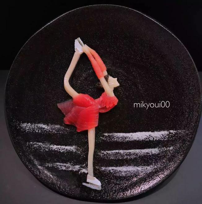 芭蕾.JPG