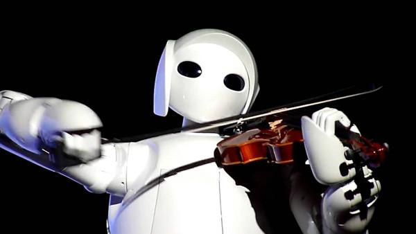 机器人2_meitu_1.jpg