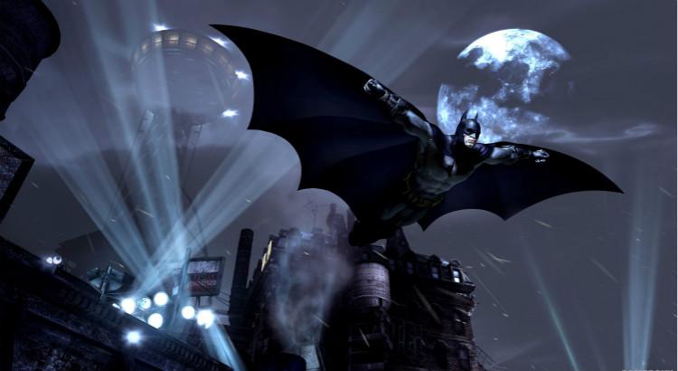 蝙蝠侠1_meitu_2.jpg