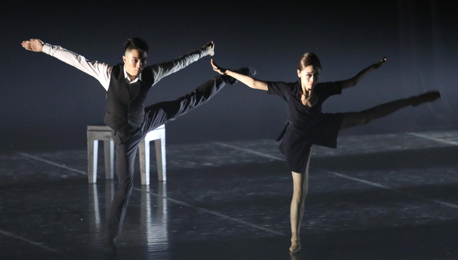 上海芭蕾舞团《不存在的故事》_副本.jpg