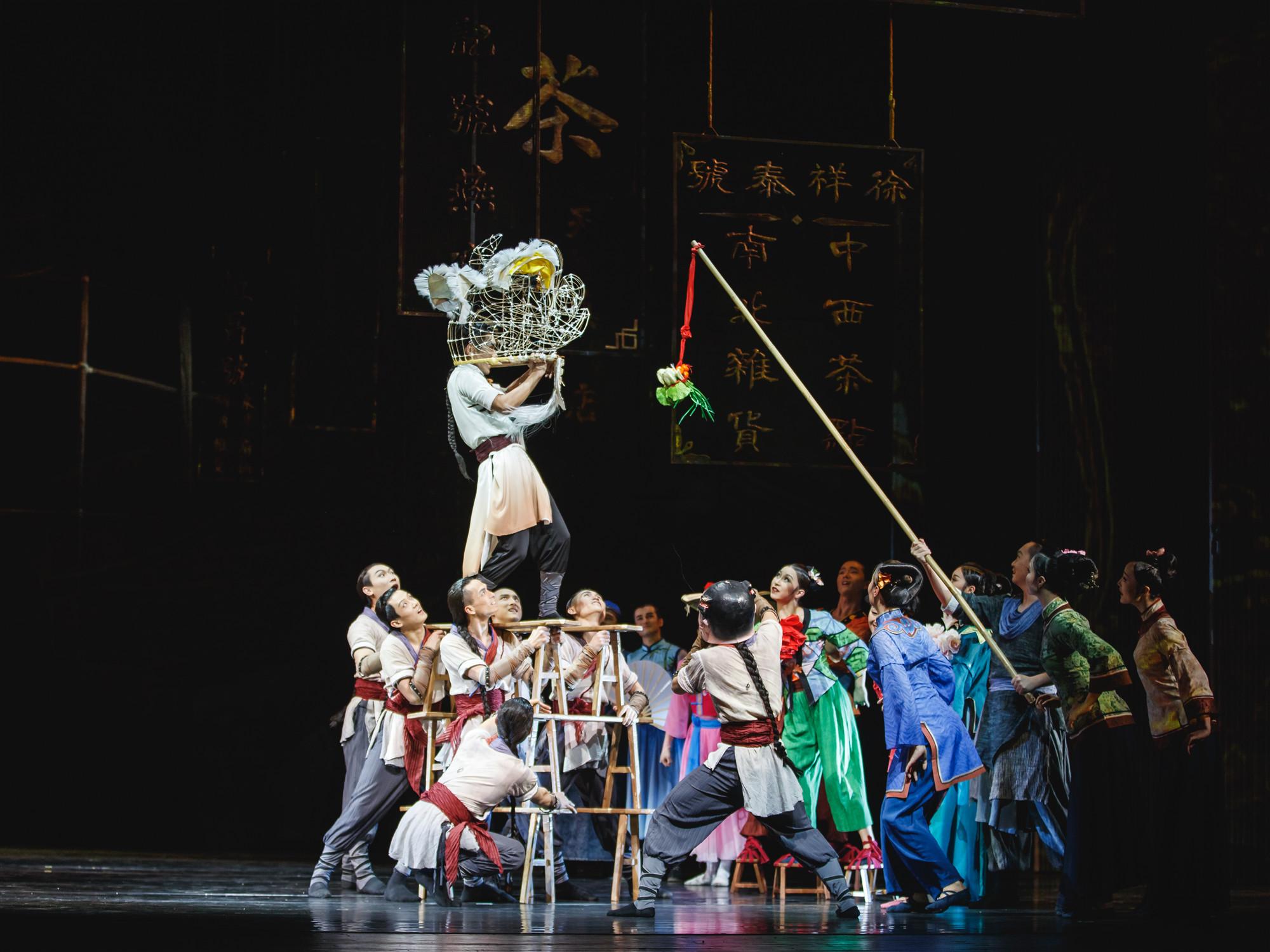 044 2019.04.18 广州歌舞剧院 大型民族舞剧《醒·狮》 摄影@舞蹈中国-刘海栋_副本.jpg