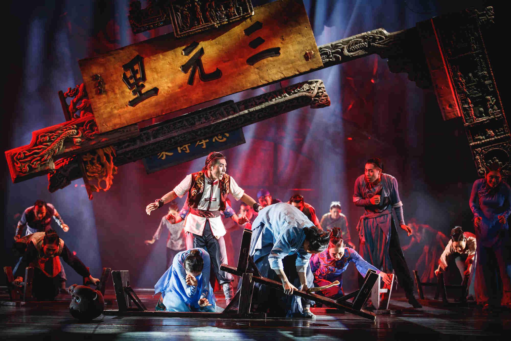 021 2019.04.18 广州歌舞剧院 大型民族舞剧《醒·狮》 摄影@舞蹈中国-刘海栋_副本.jpg