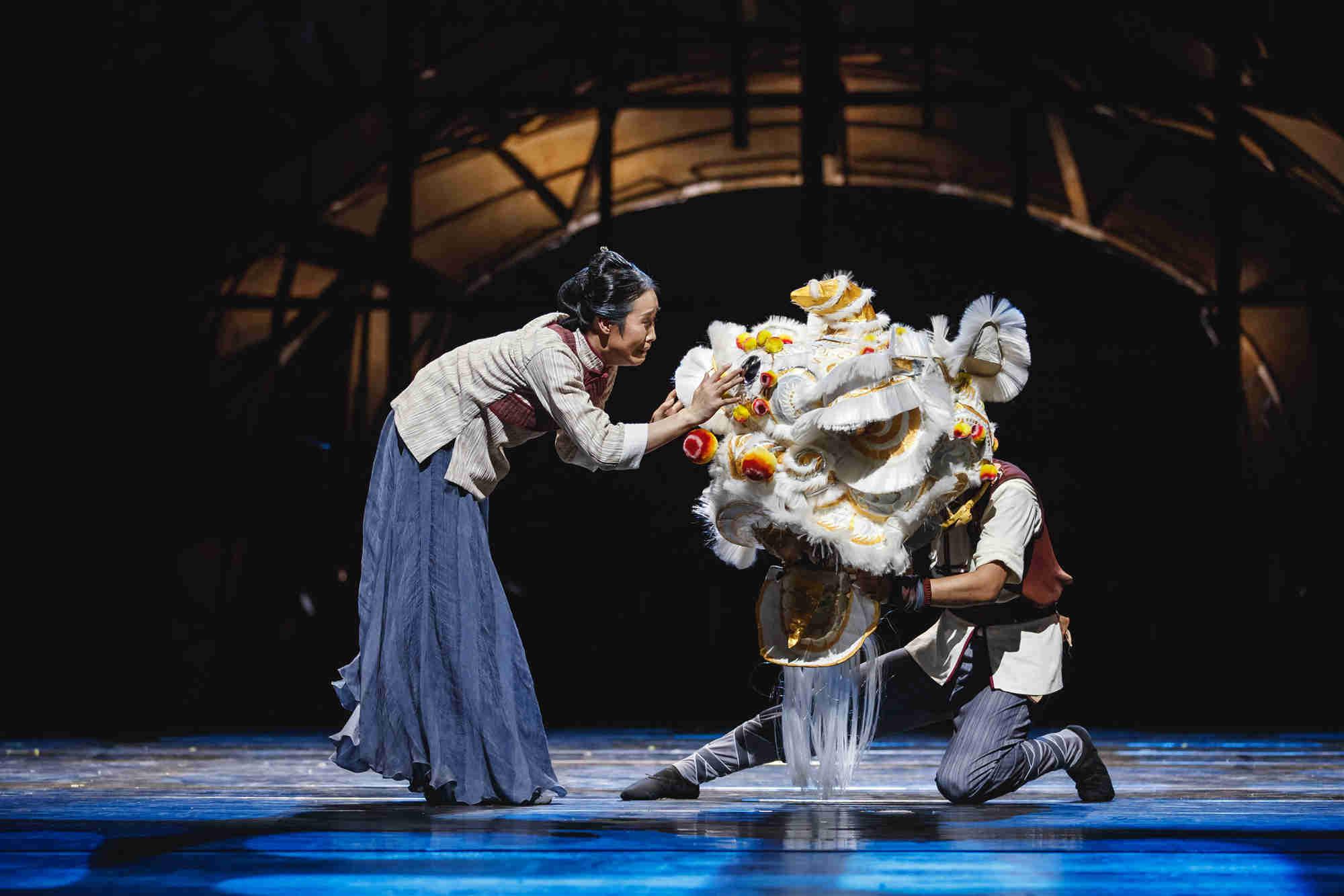 257 2019.04.18 广州歌舞剧院 大型民族舞剧《醒·狮》 摄影@舞蹈中国-刘海栋_副本.jpg