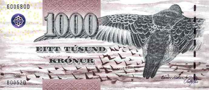 """哪国钱币上女性人物最多,""""欧元桥""""是真的吗"""