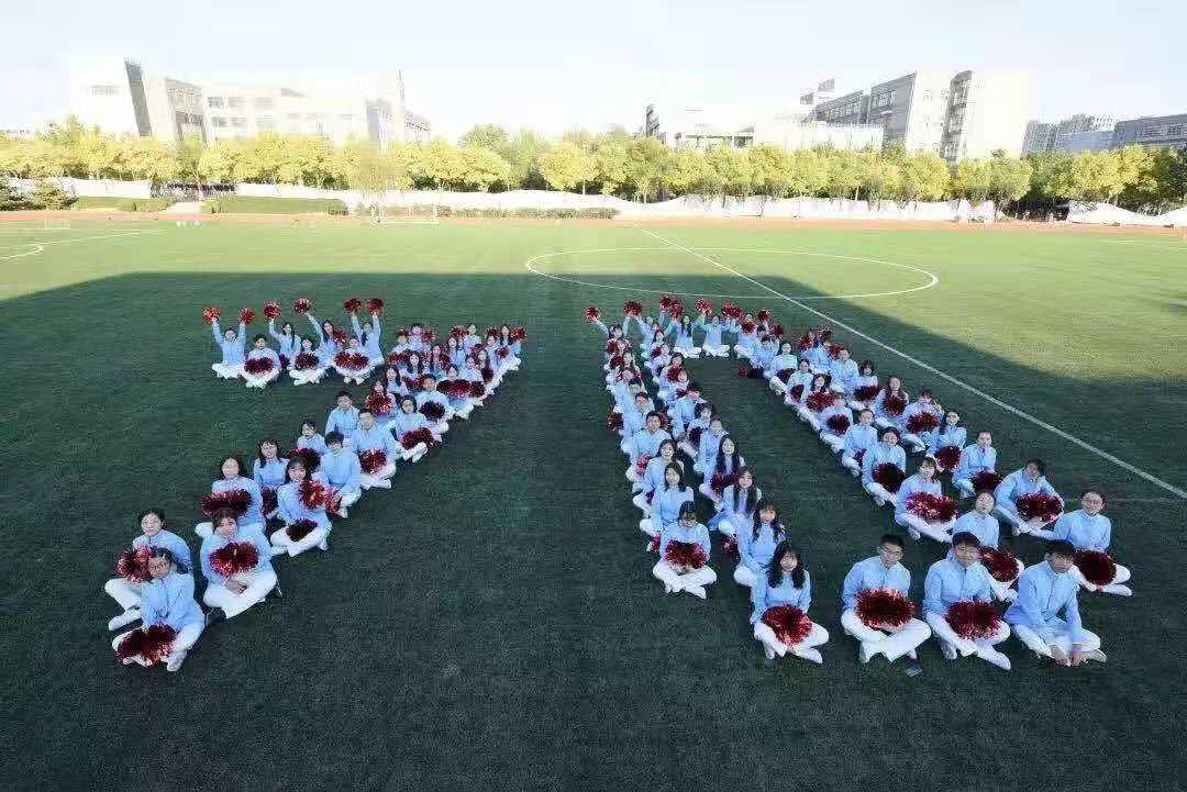北京理工1.jpg