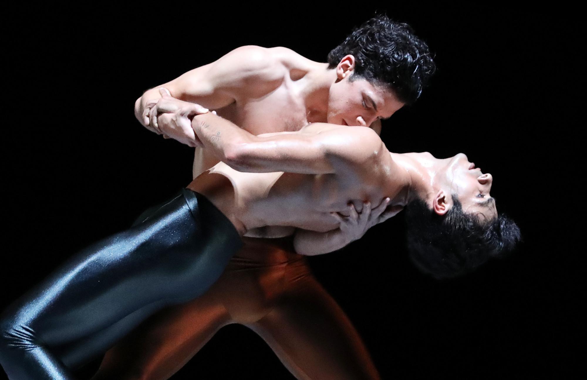 Het Nationale Ballet - Kleines Requiem - foto Hans Gerritsen 9JUN2574-1_副本.jpg