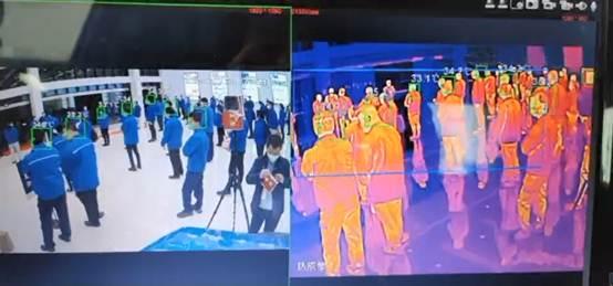 微信图片_20200220194806.jpg