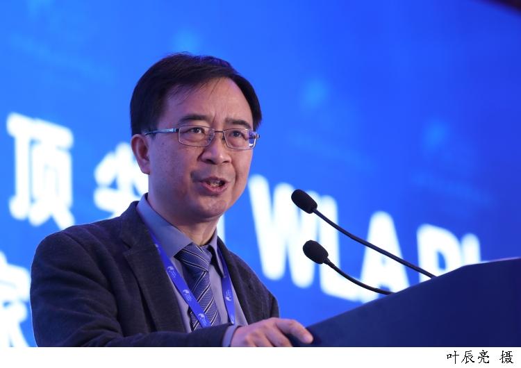 什么是《九章算數》的量子計算機,中國的量子之父潘建偉及團隊成就評價